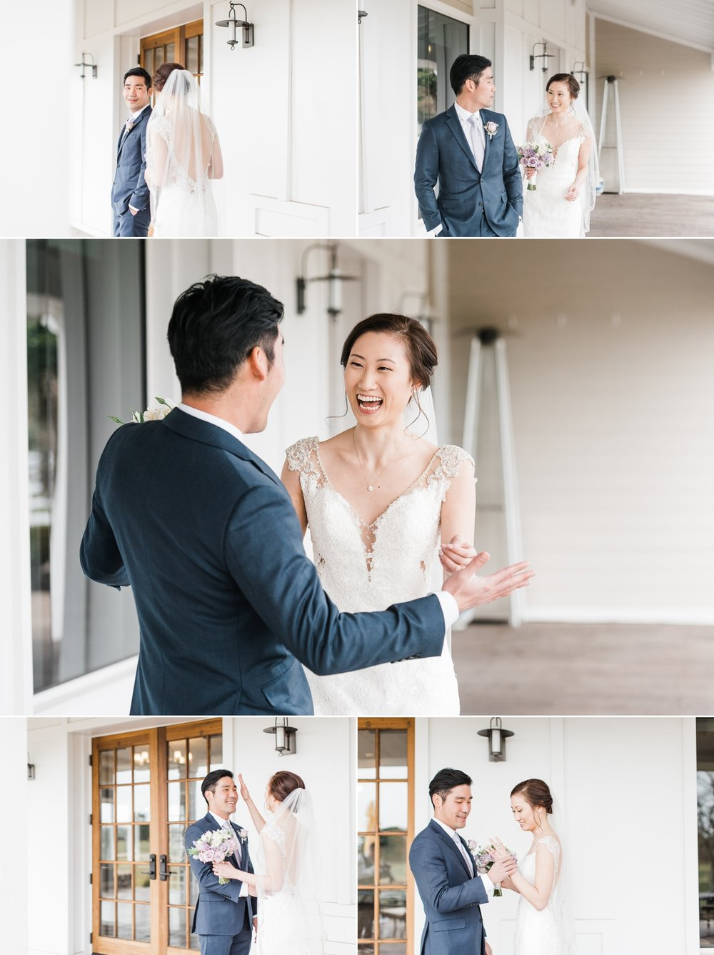 Wedding Blog 21.jpg