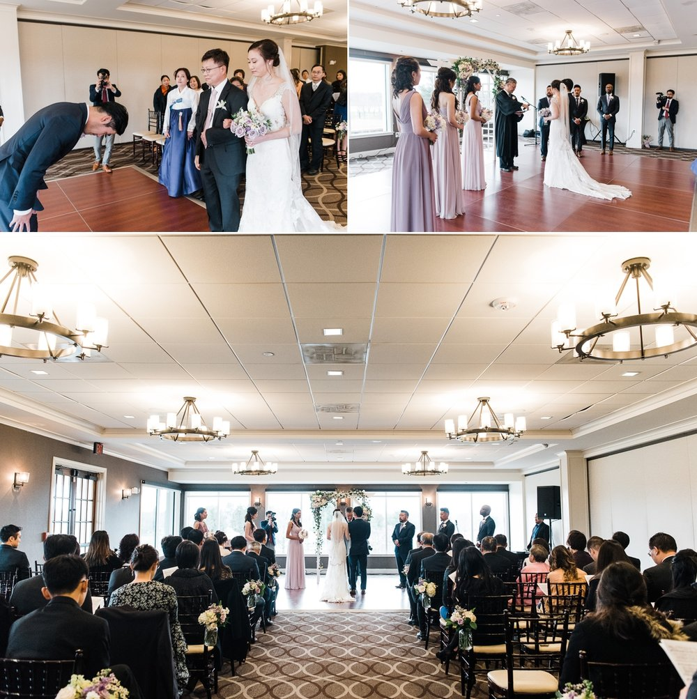 Wedding Blog 33.jpg