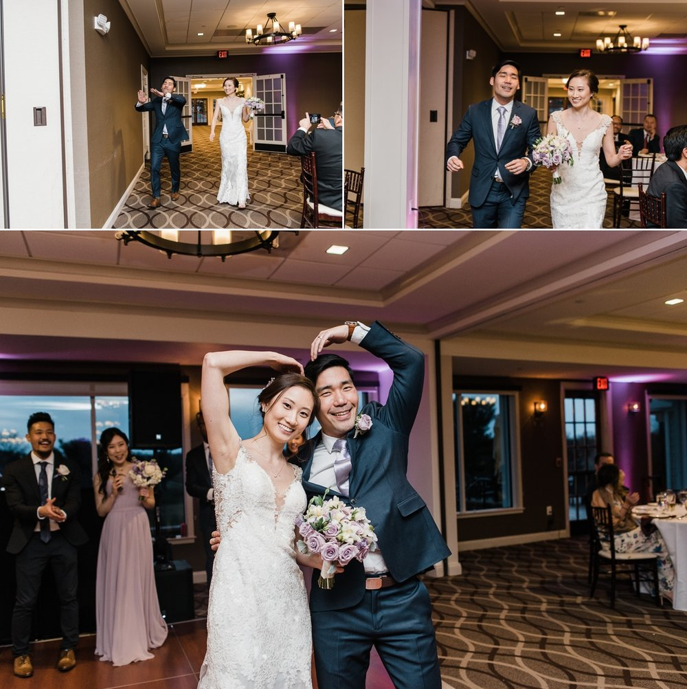 Wedding Blog 54.jpg