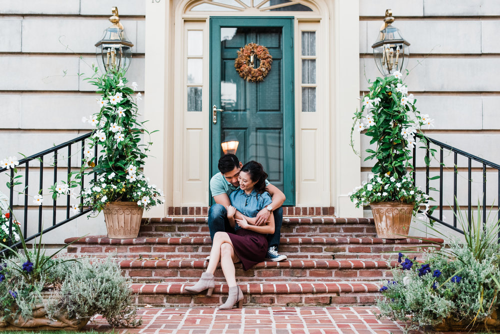 September 10, 2017Rachel&Dan_Engagement-463.jpg