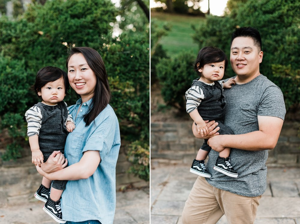 Connor Family Session Blog 6.jpg