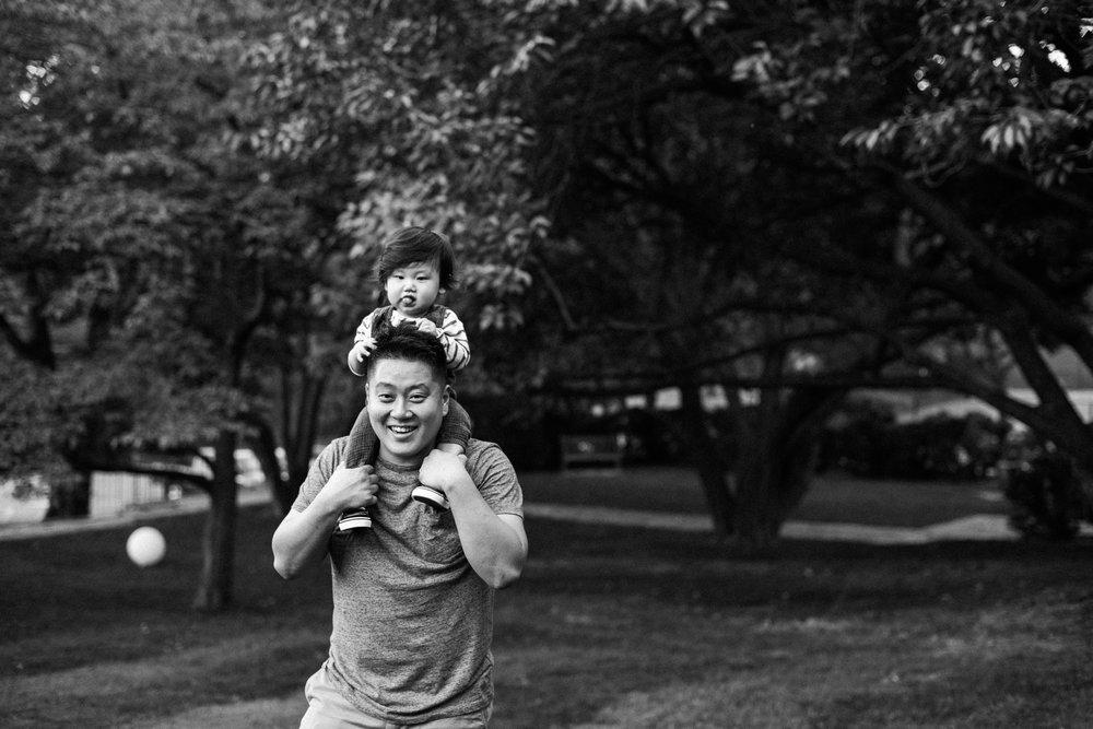 Connor Family Session Blog 9.jpg