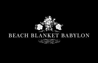 beach-blanket-babylon-logo.png