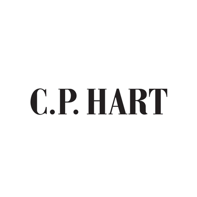 CP+Hart+402.jpg