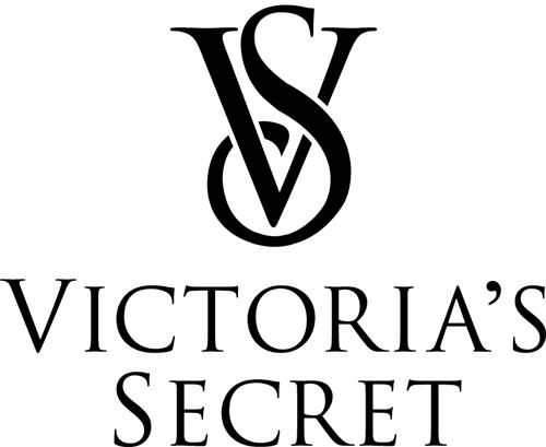 logo-Victoria_s_Secret.png