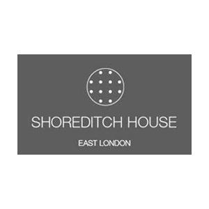 ShoreditchHouse.jpg
