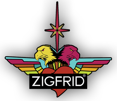 zvu-logo-zigfrid-lrg.png