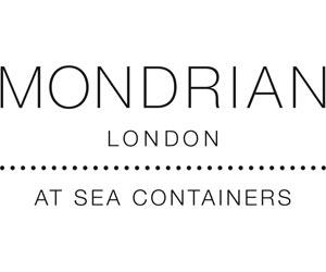 Mondrian-300x250logo.jpg