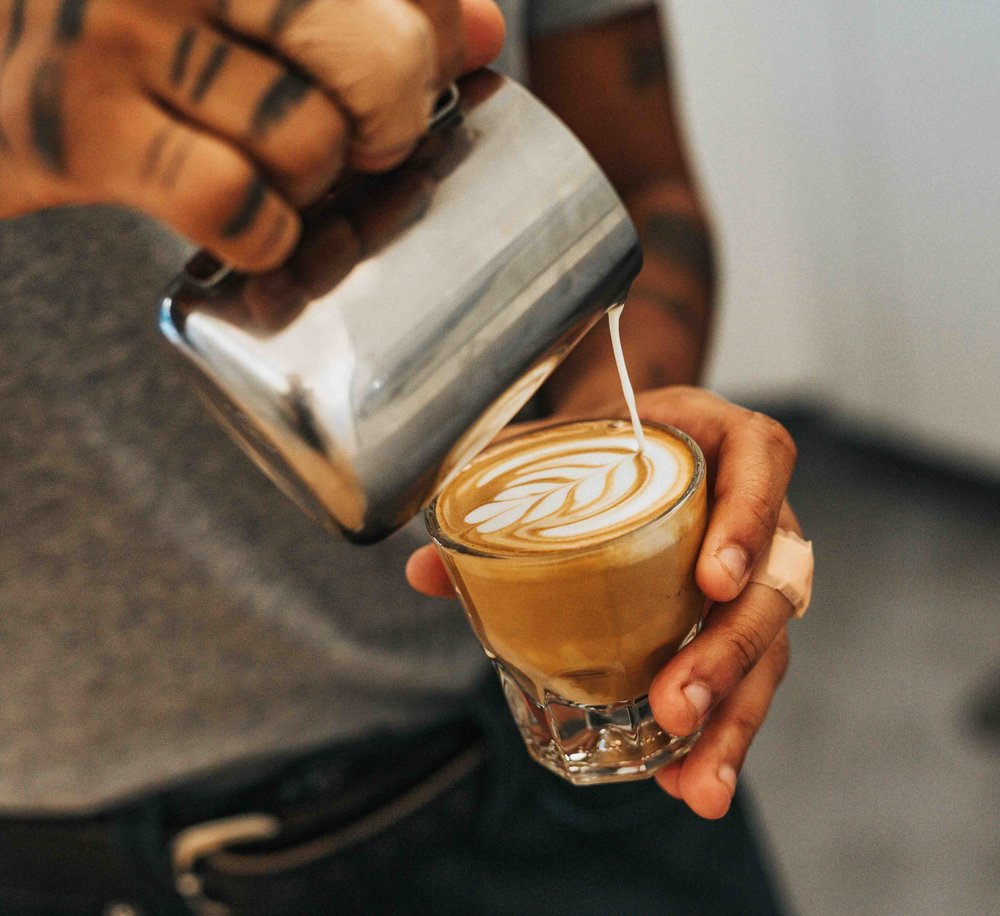 Baristas_pouring_Coffee.jpg