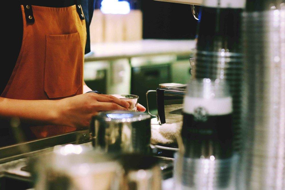 Coffee_service.jpg
