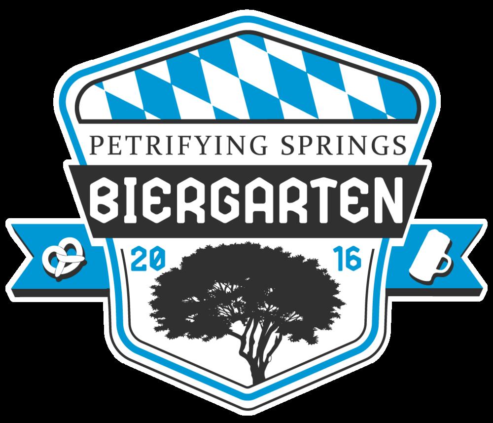 PBG_tree-logo-transparent.png