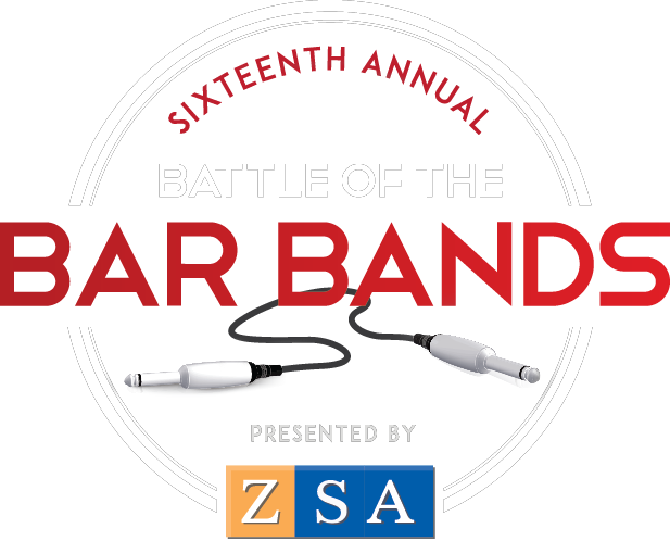 Battle Of The Bar Bands