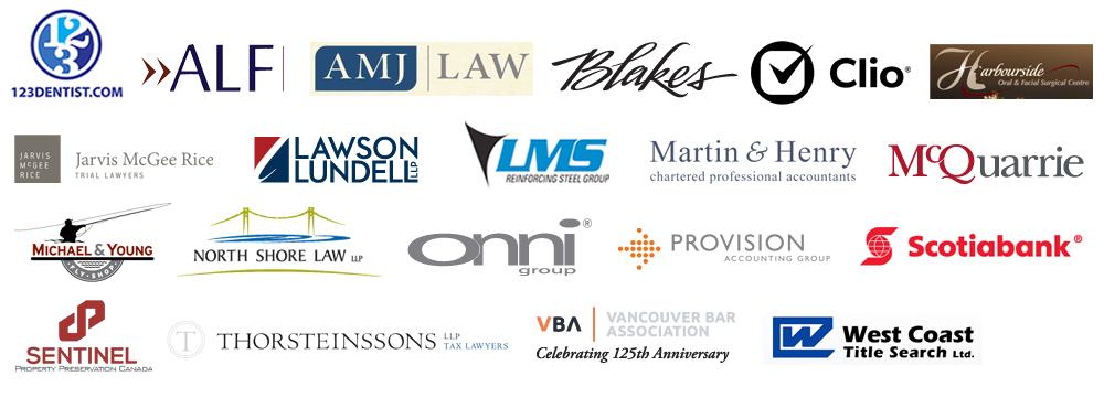bobb_platinum_sponsors.jpg
