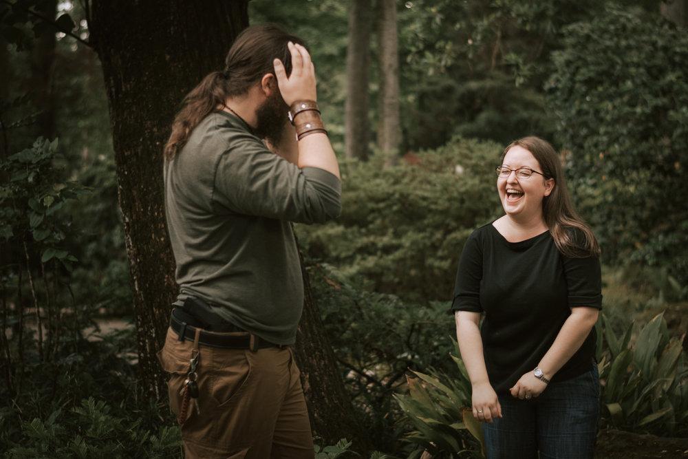 Amy + Luke (40).JPG