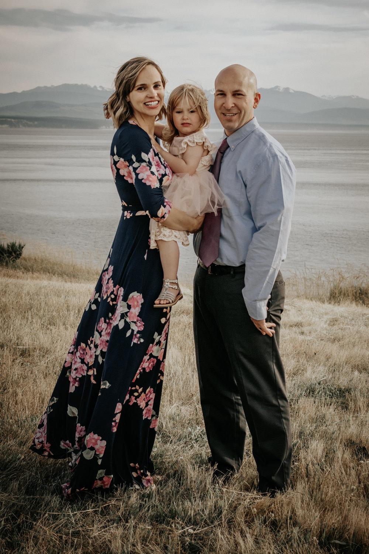 Bates Family (44).JPG