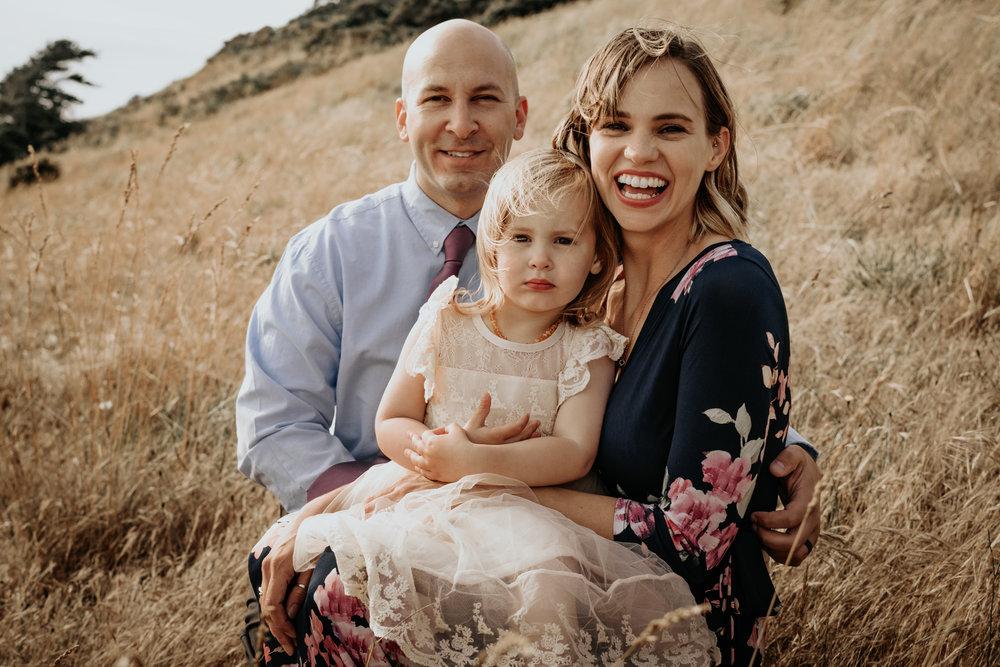 Bates Family (103).JPG