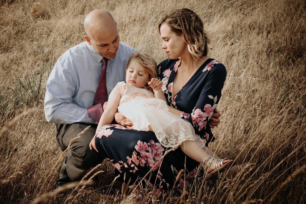 Bates Family (104).JPG