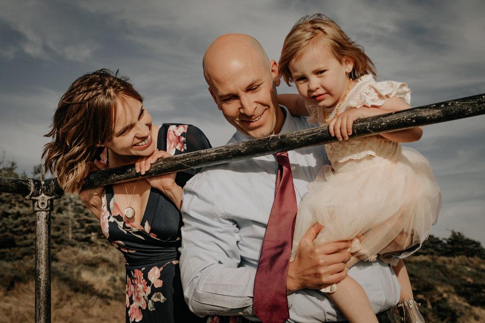 Bates Family (142).JPG