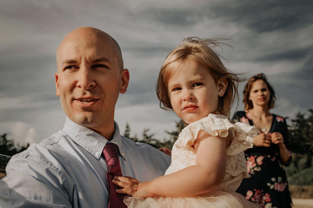 Bates Family (148).JPG