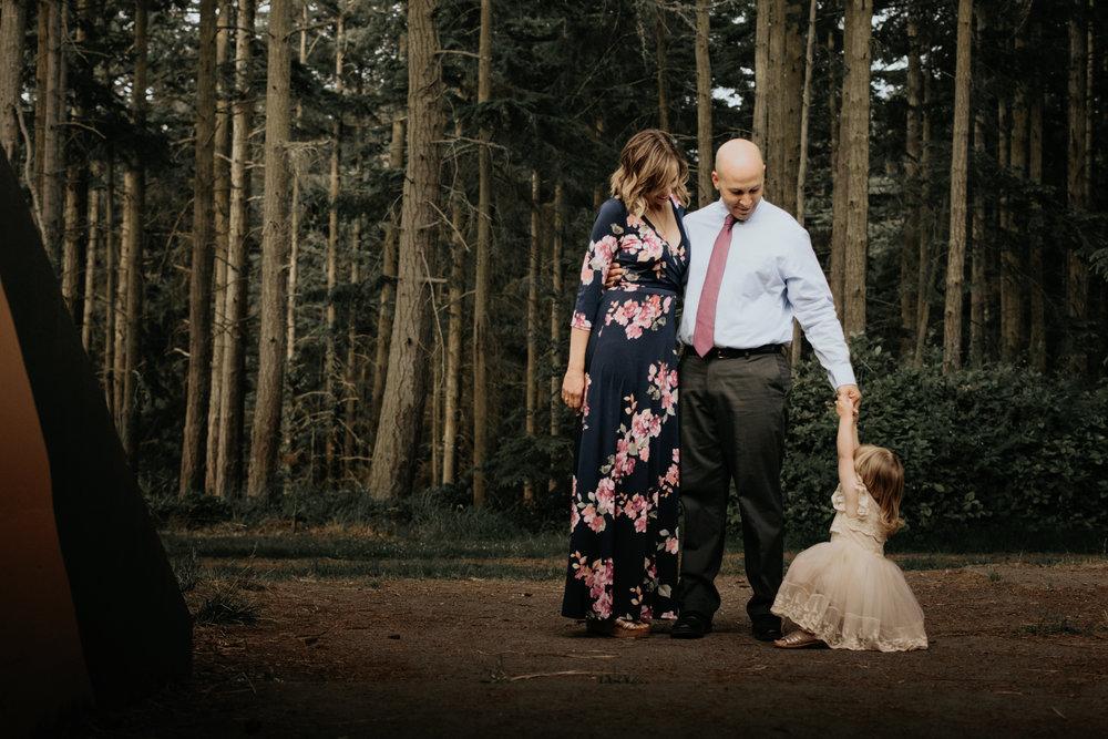 Bates Family (203).JPG