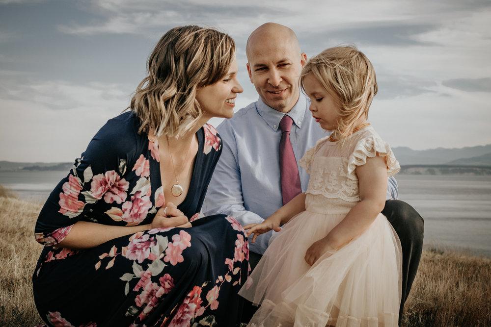 Bates Family (40) - Copy.JPG