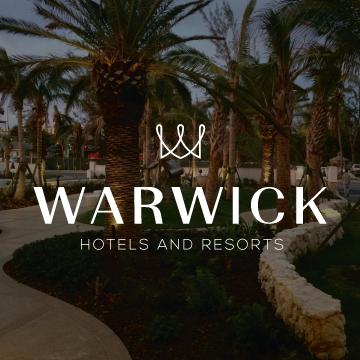 Warwick Bahamas