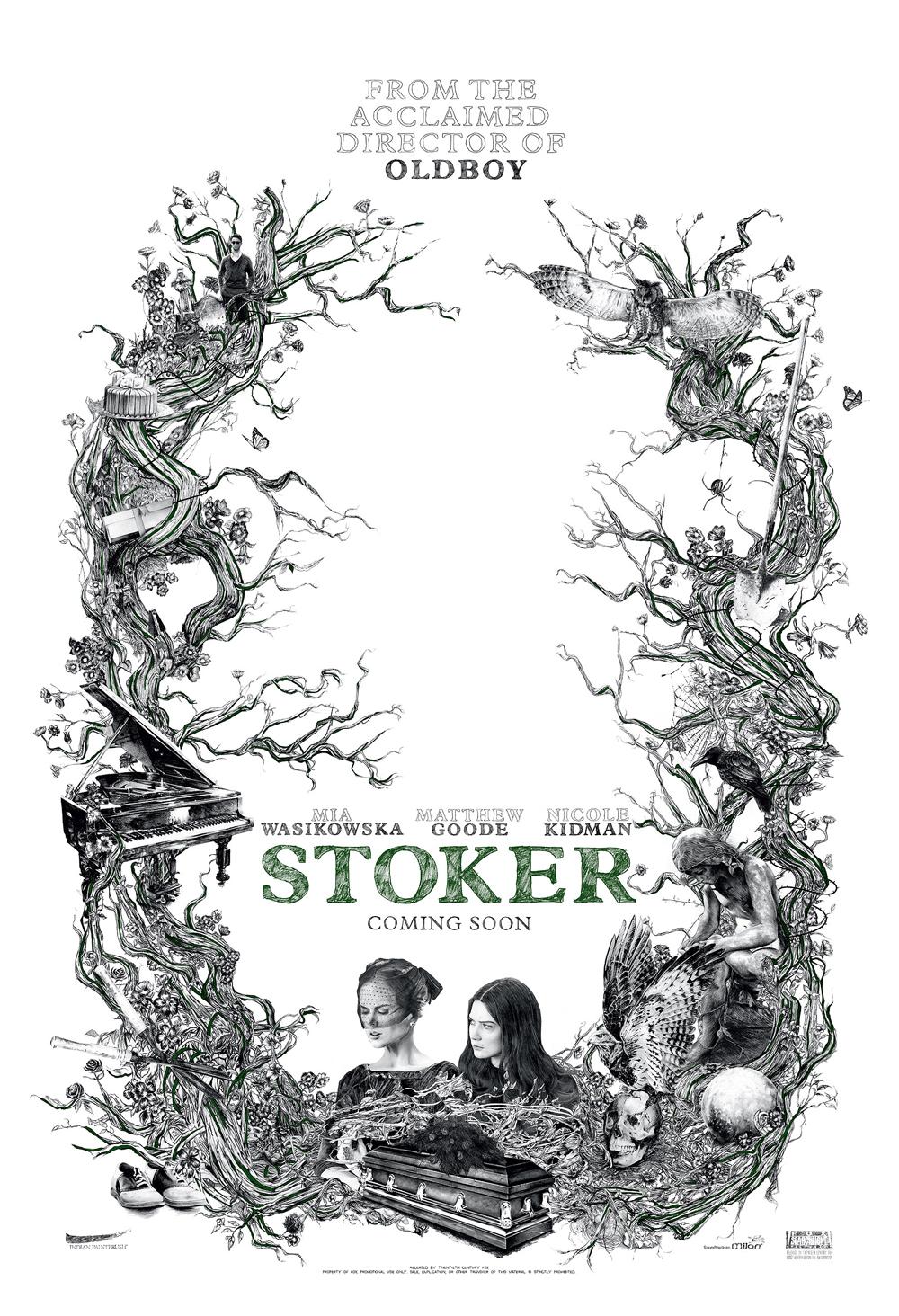Stoker International Campaign.jpg