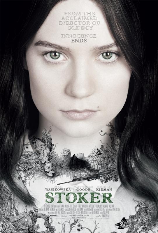 Stoker International Poster 2.jpg