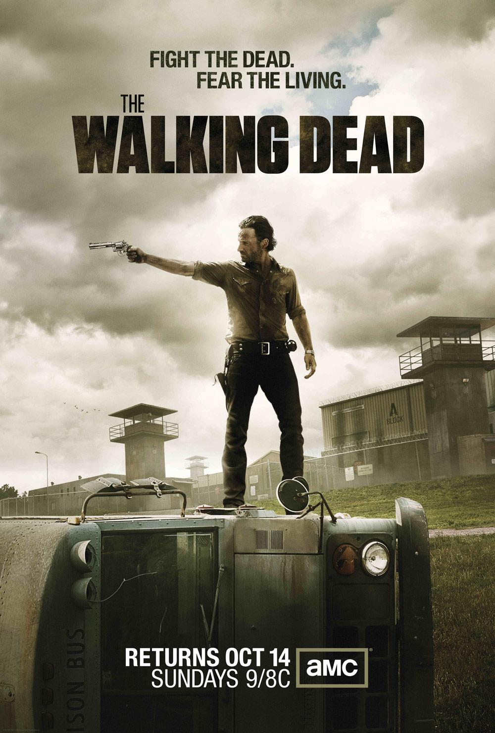 The_Walking_Dead_Season_3_poster.jpg