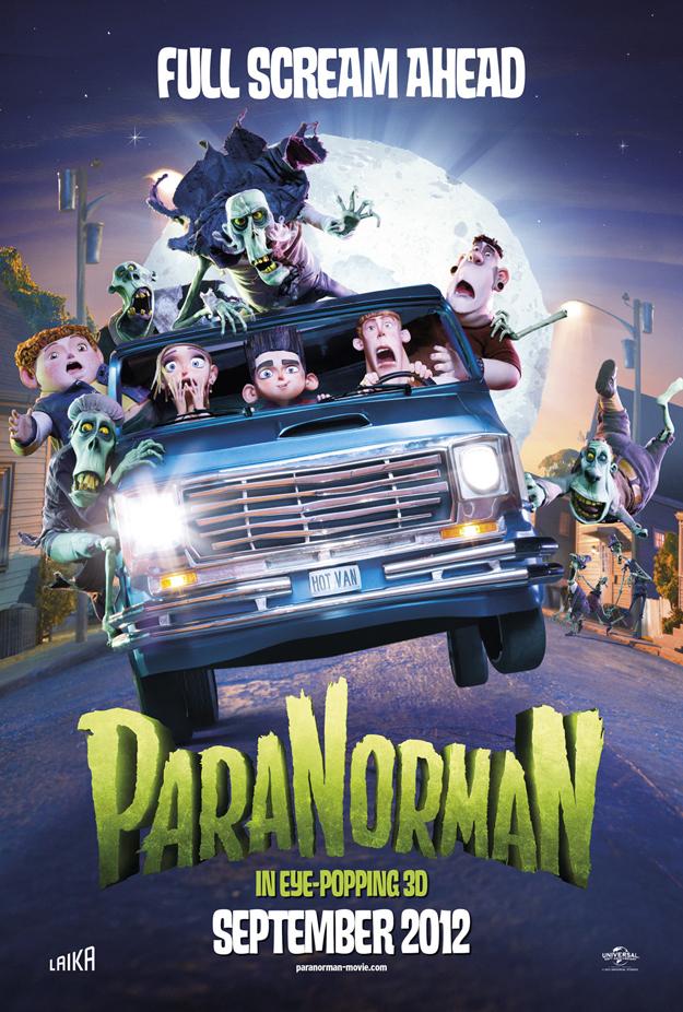 paranorman-poster.jpg