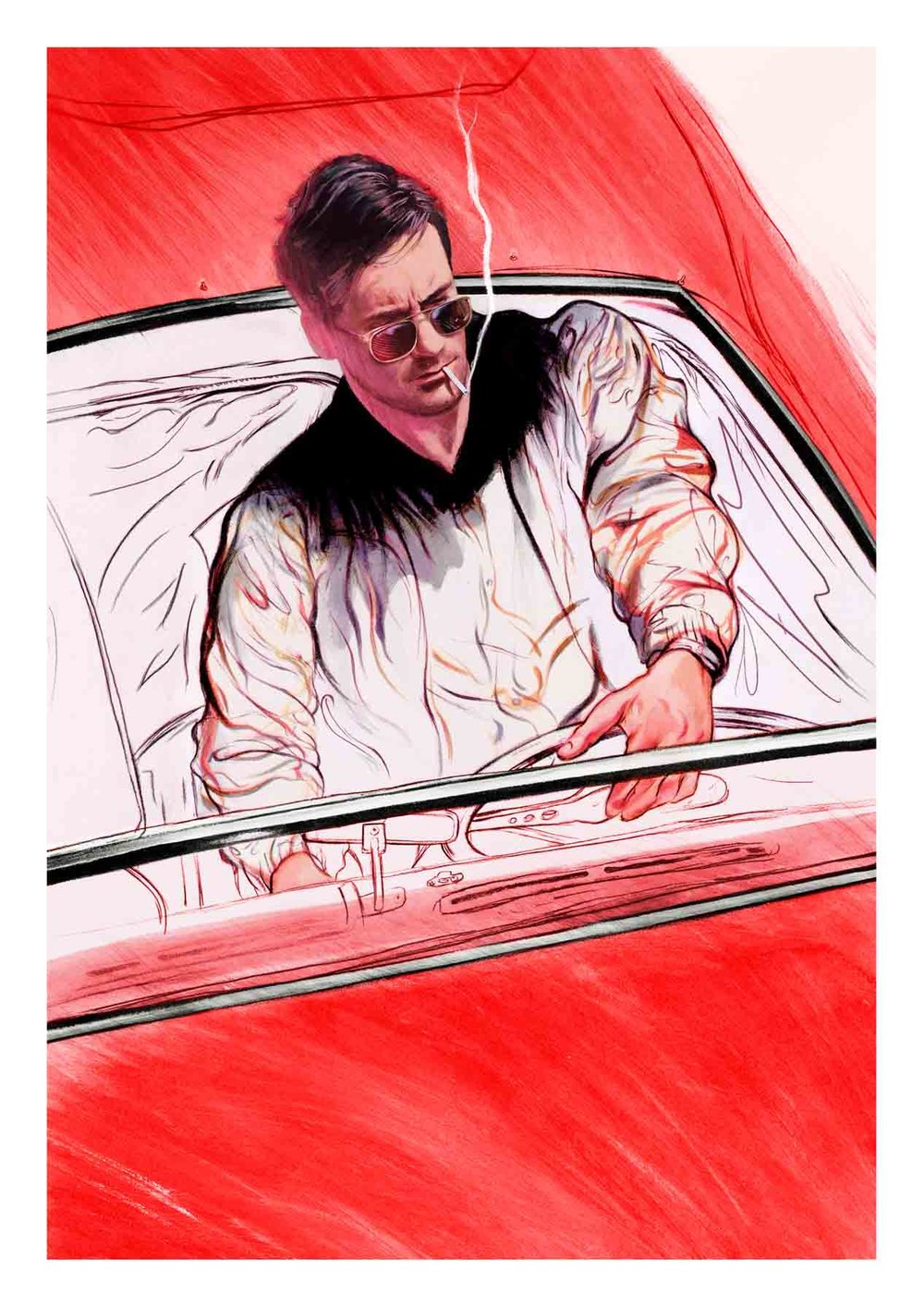 Draper John Keaveney.jpg