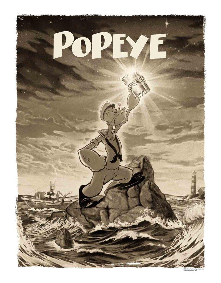 Popeye+Variant+John+Keaveney++Bottleneck+Gallery.jpg