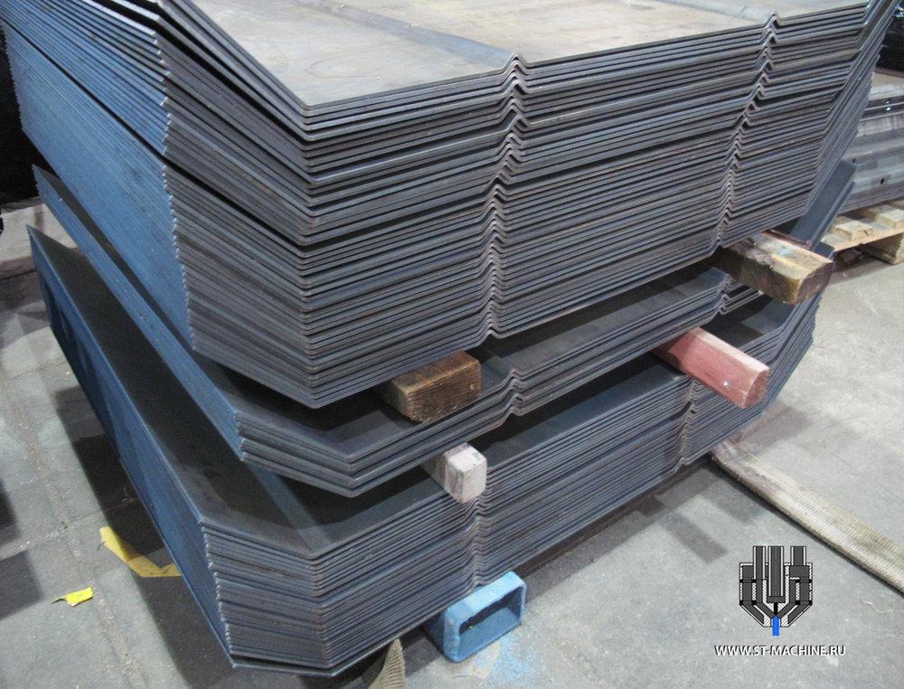 РЕЗКА МЕТАЛЛА   Резкагазомметаллаиплазма. Среди современных технологий обработкиметаллопрокатагазоваяиплазменнаярезка относятся к наиболеевостребованным. Плазменная резка считается наиболее производительным и эффективным процессом реза металлических листов цветного и черного проката, различных сплавов, применяемых для промышленных нужд. Такой раскрой отличается высокой точностью и качеством поверхности готового реза.
