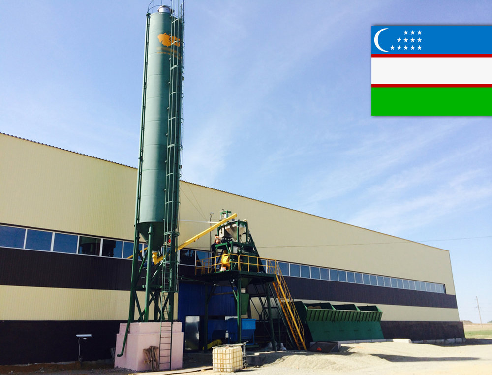 stmachine concrete mixing plants from russia.jpg