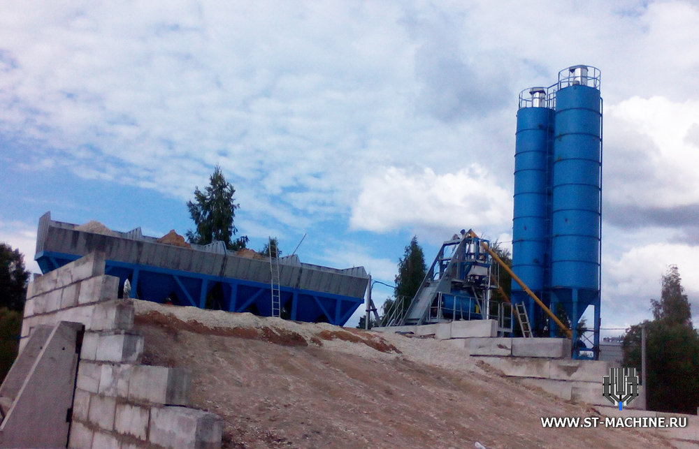 concrete batching plants st machine.jpg