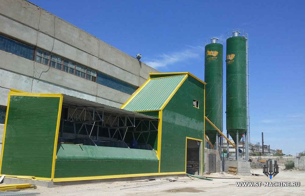 st concrete mixing plant.jpg