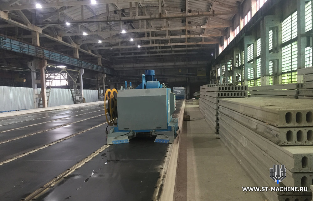stationary concrete plant from russia.jpg