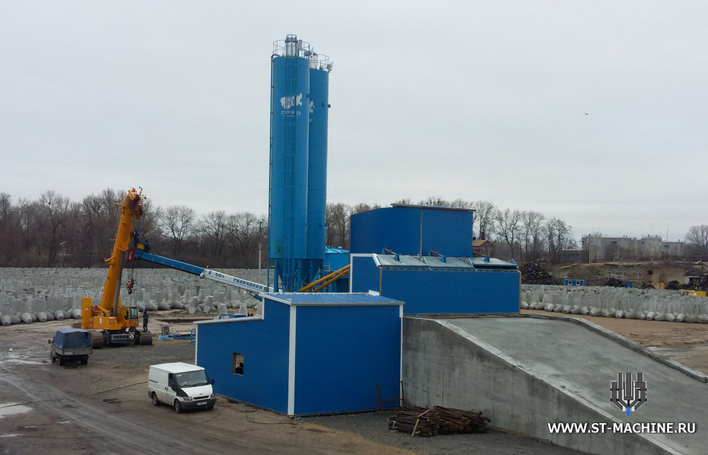 stationary concrete plant from russia st.jpg