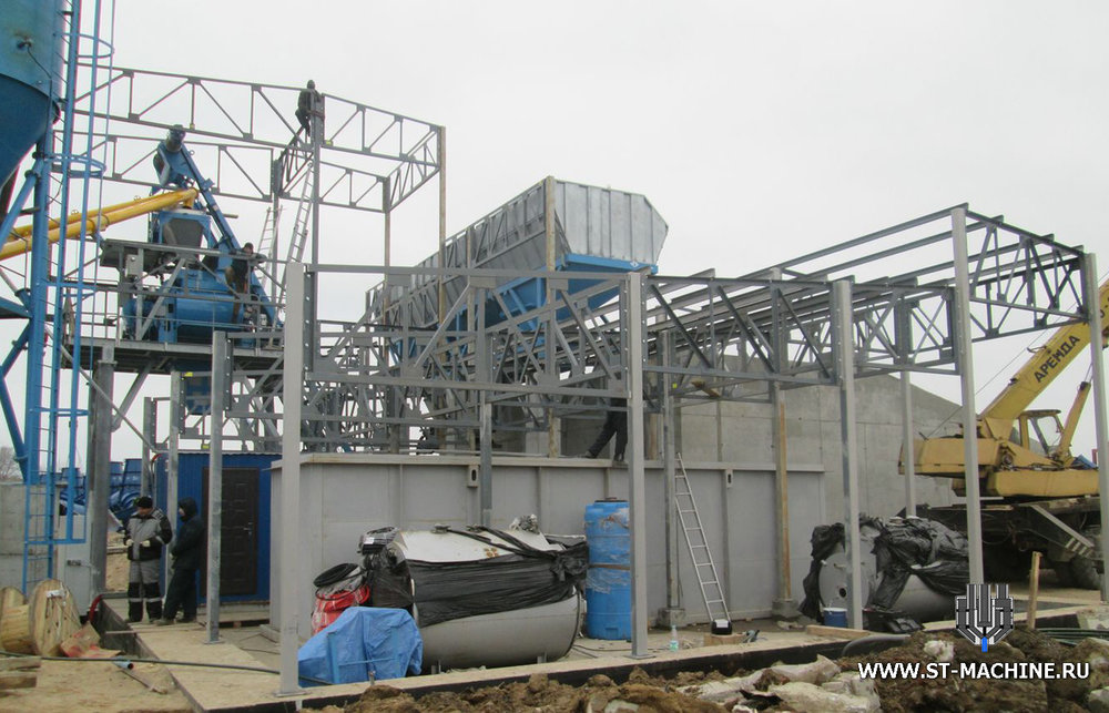 stationary concrete plant stm.jpg