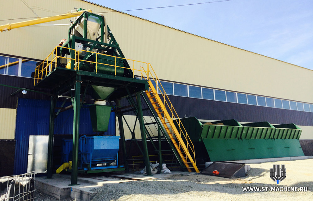 stationary concrete batching plant st.jpg