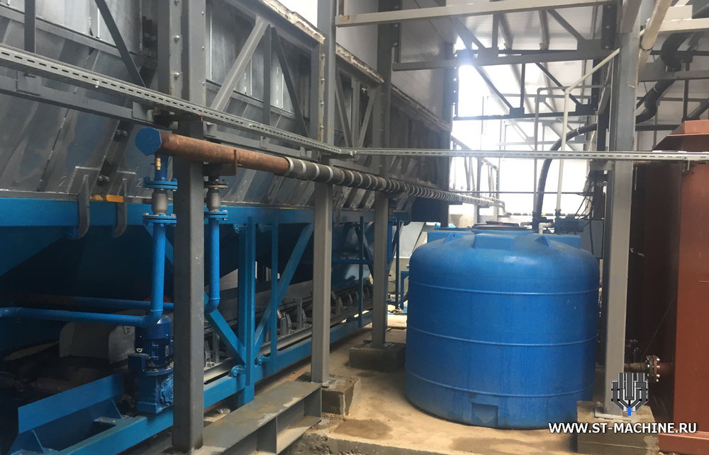 stationary concrete mixing plant stm.jpg