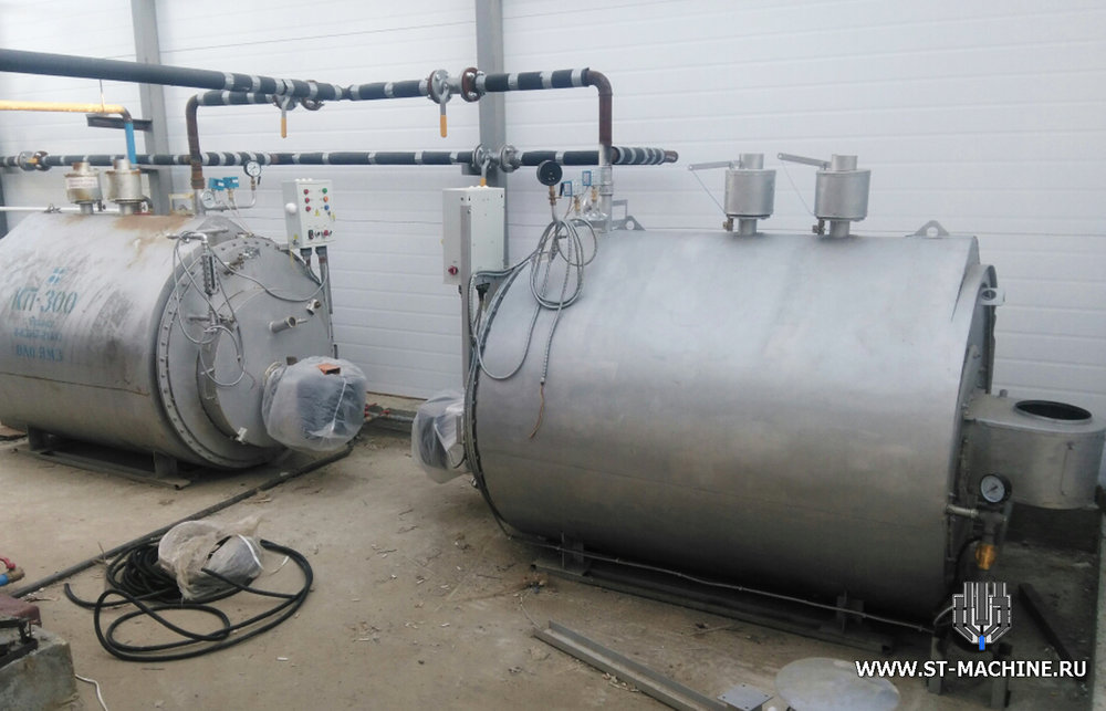 Buffer Tank for supply of Water.jpg