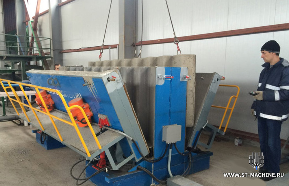 mould staircase  from russia concrete plant st.jpg