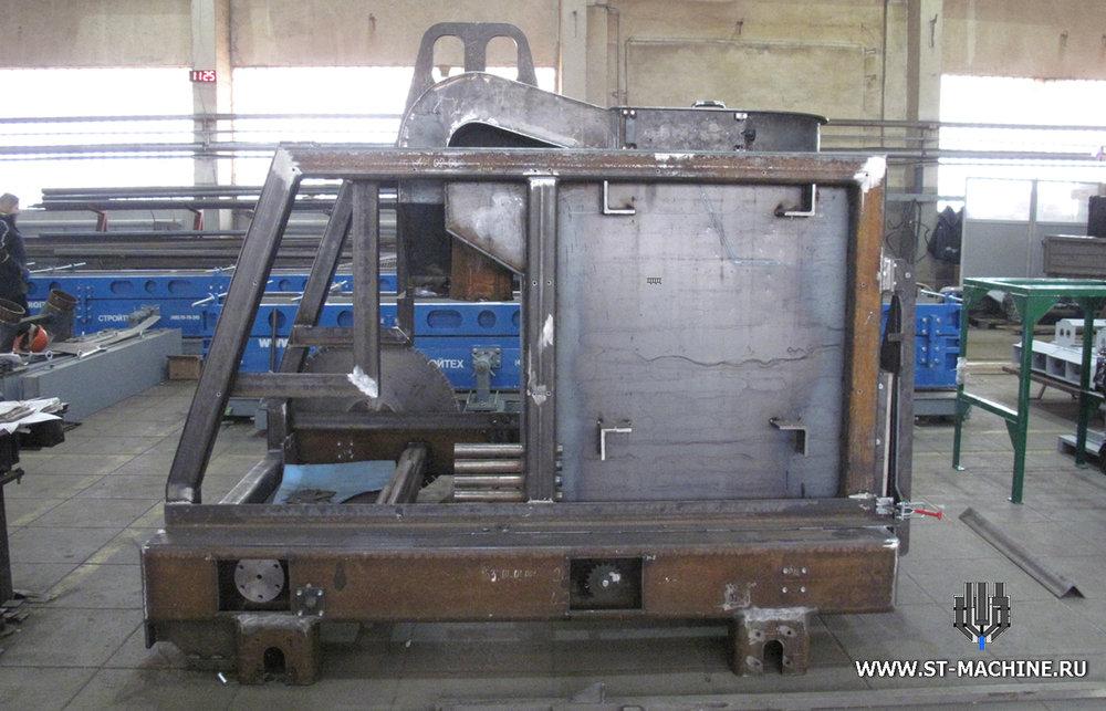 Машина для очистки дорожек СТ МО-1500 металлокаркас.jpg