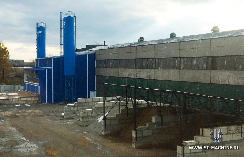 бетонный завод Череповец.jpg