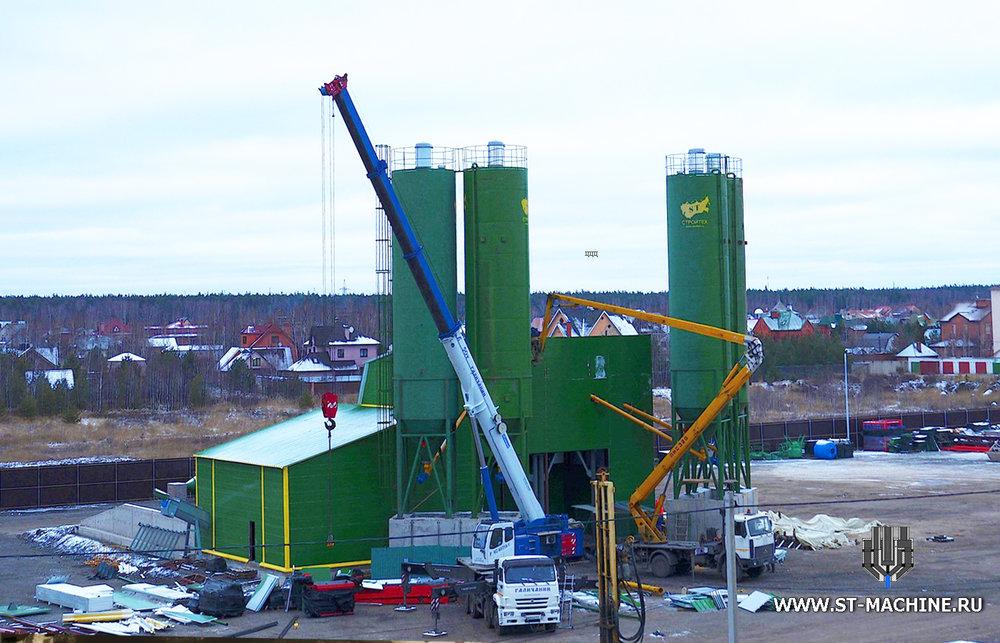 concrete plants from russia ST-machine.ru.jpg