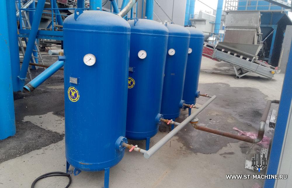 sklad mineralnogo poroshka silosa montag st-machine.jpg