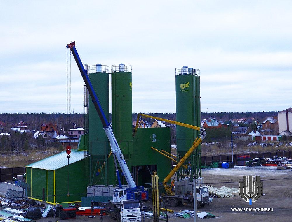 стмашин бетонный завод БСУ ST-120 ТВИН Московская область.jpg