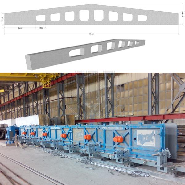 форма для балок 1БСД12  1БСД18 стмашин оборудование для стройиндустрии.jpg