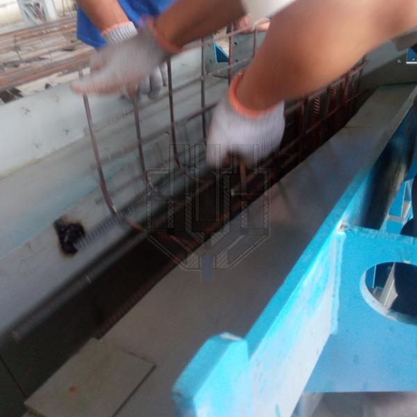 армирование жби изделия балки.jpg